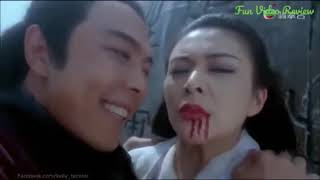 The Last Fighting Clip - Best Action Chines Movie - Daily Movie Clip
