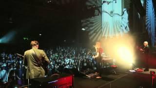Steven Wilson - Harmony Korine (from the Get All You Deserve Blu-Ray & DVD)