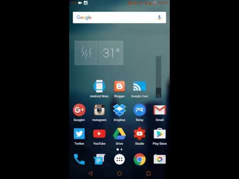 Get The Nexus Gallery On Any Android Device - FULL APK.!