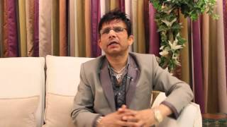 Action Jackson Review by KRK | KRK Live | Bollywood