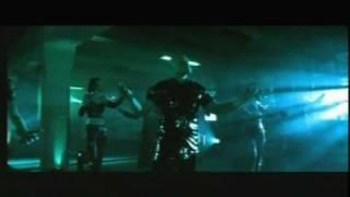Hypetraxx - The Darkside
