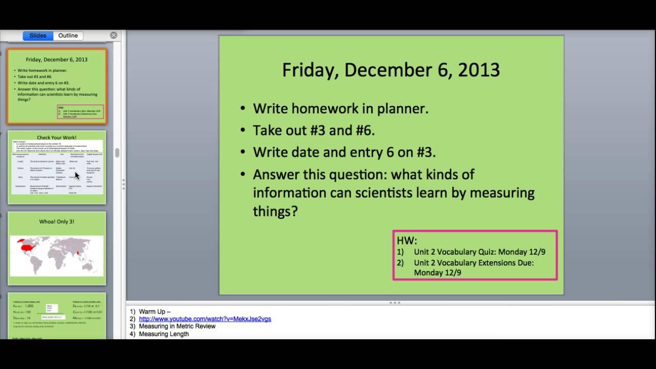 Sixth grade Lesson Atoms and Element Unit Essentials