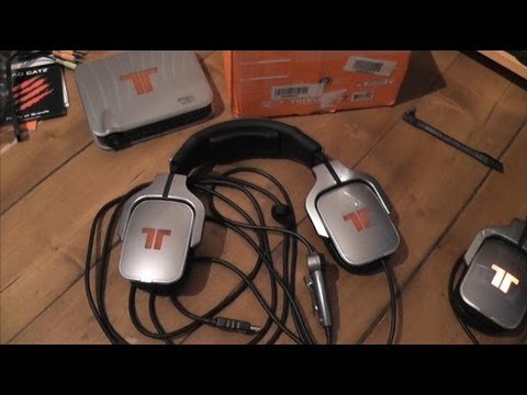 hqdefault easy fix tritton ax pro 5 1 headphones for cheap! design tritton headset wiring diagram at edmiracle.co