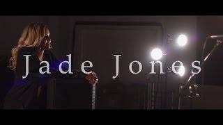 Jade Jones Official  Music Video