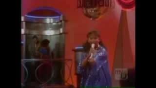 Betty Wright - I Like  Your Lovin (1981)