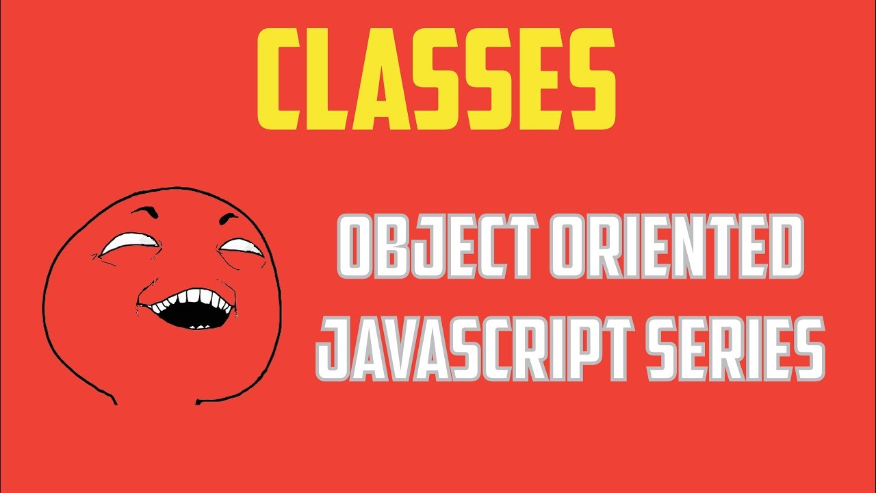 Javascript and jquery programming tutorial: objects, oop, anonymous o….