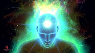 The Great Awakening - 3D to 5D Consciousness - 432 Hz + 963 Hz - Manifest Miracles Within
