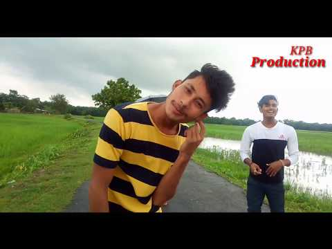 Kpb Brothers Shoothing Video