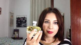 Парфюм:Perfumes: Ароматы Burberry(Burberry Touch Burberry Brit Burberry Body Burberry Weekend., 2016-10-22T12:06:20.000Z)