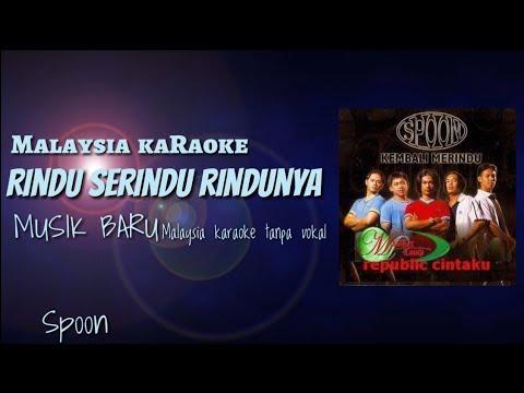 rindu-serindu-rindunya-karaoke-malaysia