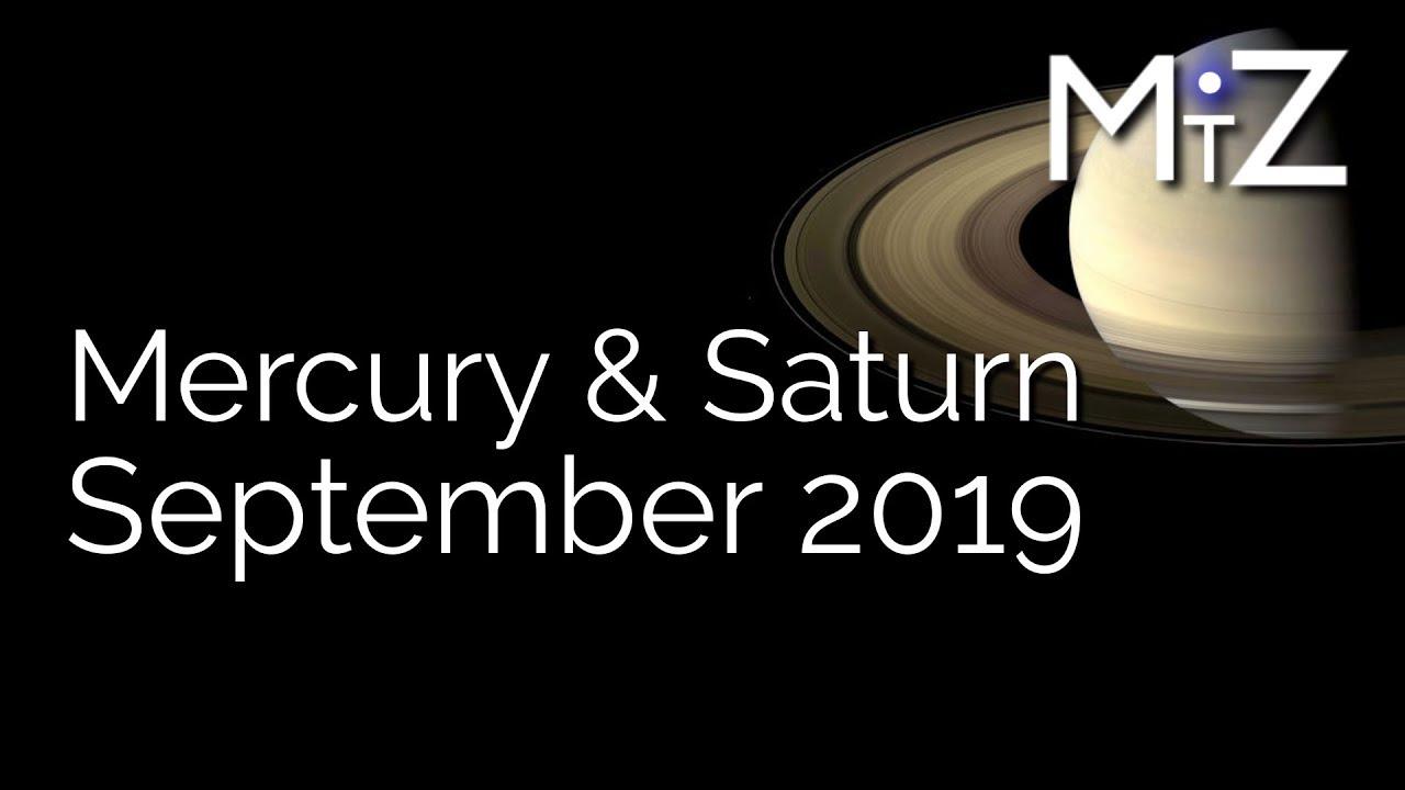 november 5 2019 full moon astrology