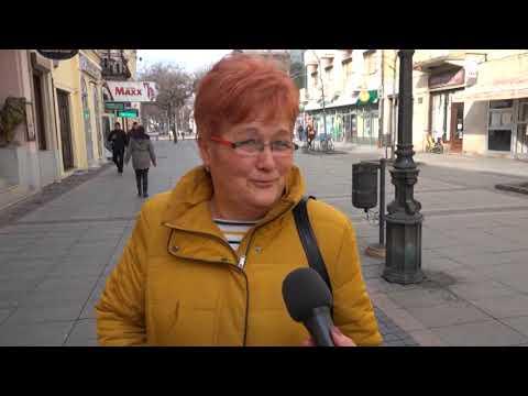 Vesti TV Sreće 7. Februar 2020.