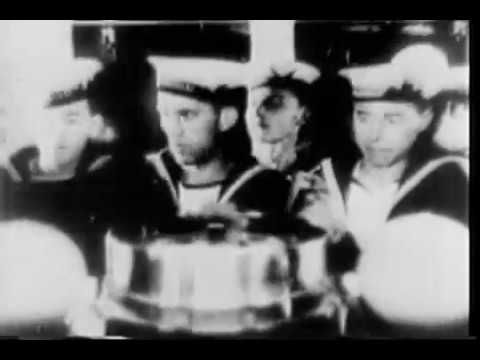 WW2 Japanese Imperial Navy
