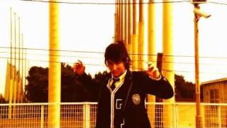 S@murai High School - MV- What Do You Want?