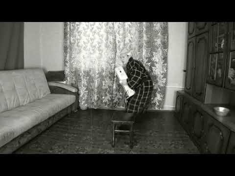 Песня холостяка , про нынешних женщин !