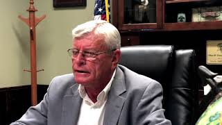 Re Elect Doug Anderson Video