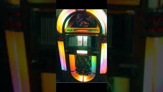 Wurlitzer Jukebox Tamiri & Repair  arto usta Tel: +90 536 290 10 39 Çeşme İzmir