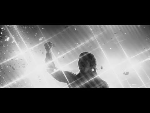 リンクする歌詞と映像に感動絶対!映画『パパはわるものチャンピオン』高橋優が歌う主題歌「ありがとう」特別MV解禁!