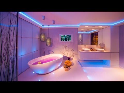 badideen interview mit torsten m ller youtube. Black Bedroom Furniture Sets. Home Design Ideas
