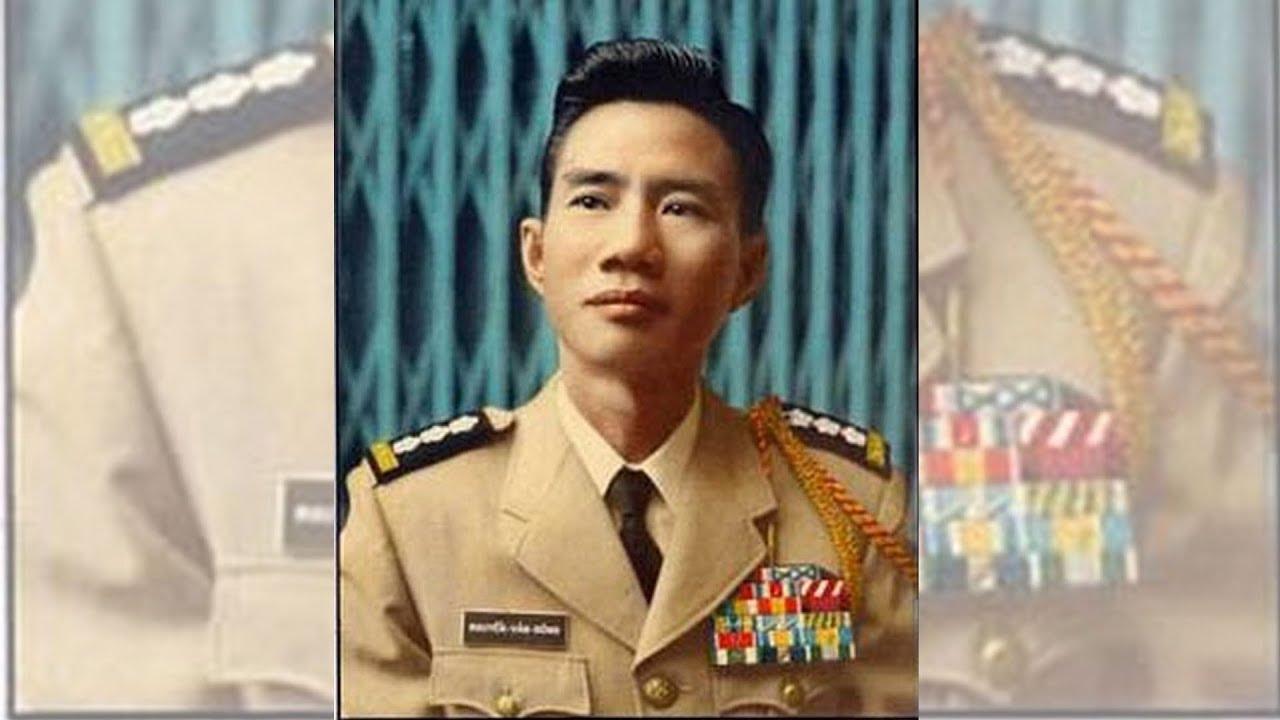 Image result for ĐÁM TANG ns nGUYỄN vĂN đÔNG, SAIGON