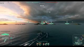 Poseidon's Syndicate Vs FOG - T6 WoW's Clan Battle
