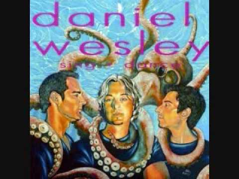 Daniel Wesley - Ooo-Ohh