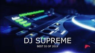 TEMPLATE SONY VEGAS PRO 11 - 12 - 13 DJ EVENT [TAME PRODUCCIONES]