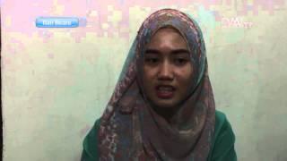 Video Hati Bicara Eps 68, Mata Hati Sang Penghafal Al Quran download MP3, 3GP, MP4, WEBM, AVI, FLV April 2018