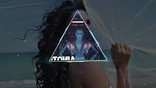 ANTONIA - Touch Me (Audio)