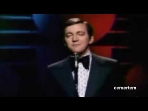 Bobby Darin - Simple Song Of Freedom (LIVE)