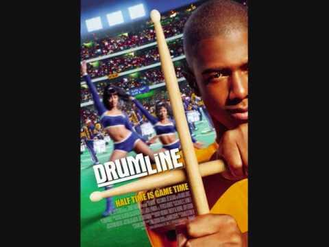 D&K Cadence from movie Drumline