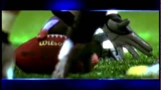 NFL Blitz Pro - Intro 3
