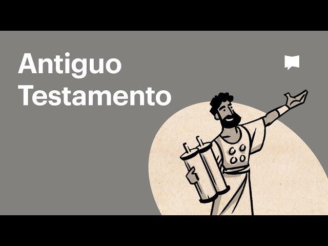 Lee la Biblia: TaNaK/ Antiguo Testamento