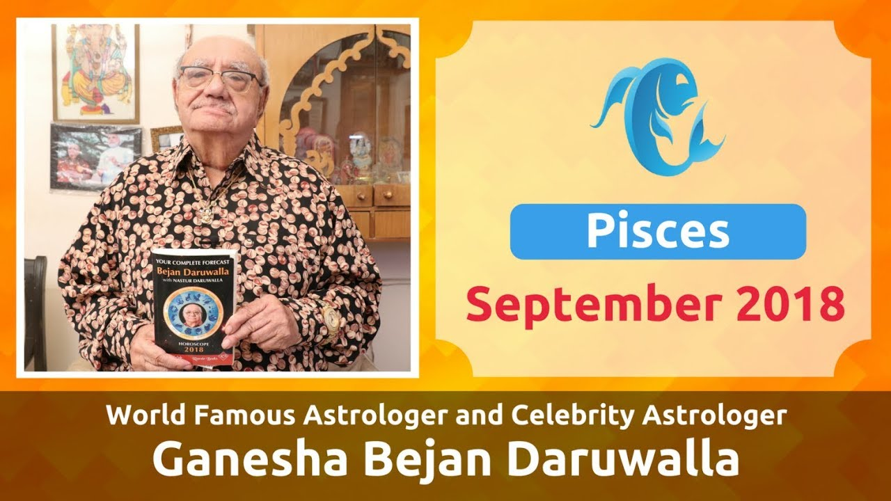 astrology ganesha today pisces