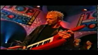 Ace Of Base - Travel To Romantis (Totp)