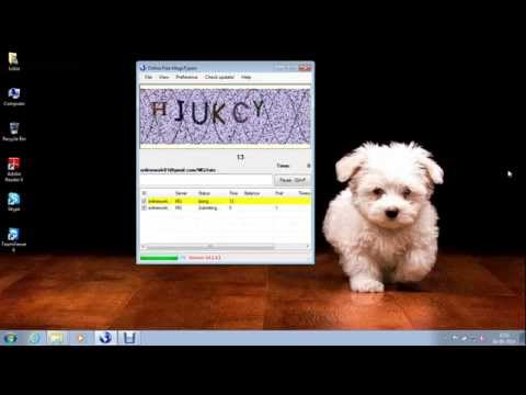 up to $5 Free Online Typing job work from home 100% Legitimate