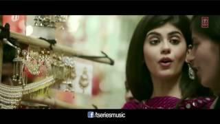 Hoor Atif Aslam Full Video Song