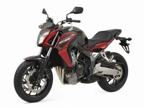 fastrec motos honda 2017 modelos 2017 honda motos. Black Bedroom Furniture Sets. Home Design Ideas