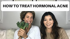 hqdefault - Herbal Hormone Acne Treatment
