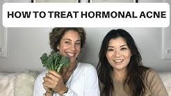 hqdefault - Best Herbal Tea For Hormonal Acne