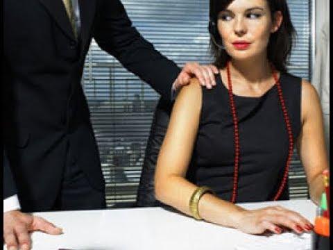 Приворот на начальника – вызвать любовь начальника