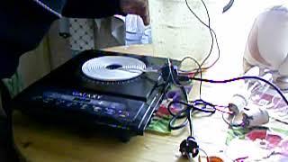Автономное отопление 2 Индукционный генератор свободной энергии