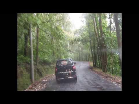 Kakkiri Palana - Sinhala Tamil Mix by AE. Manoharan Song