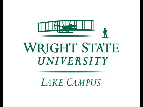 Andrews University Cardinal Women's Basketball Vs. Wright State University Lake Campus - 2/6/17