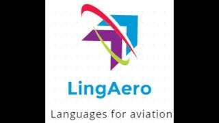 Anglais Aéronautique Gratuit - Test Blanc FCL055 DGAC IFR - Ecoute de bande 21