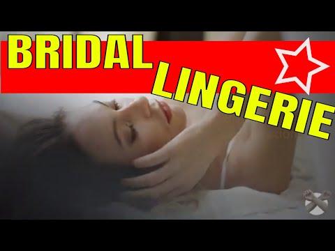 Bridal Lingerie Considerations   bridal lingerie sets - bridal lingerie. http://bit.ly/2kDkoeD