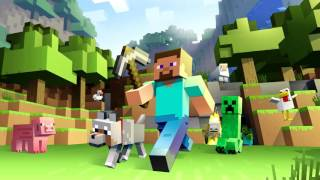 There's A Pedophilia Problem In The Minecraft YouTube Community