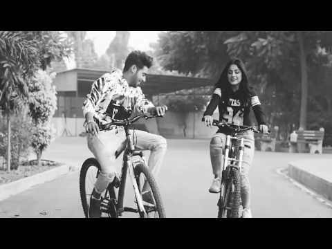 SOHNEYAA Ringtone Guri Feat. Sukhe | Parmish Verma | Latest Punjabi Songs 2017 | GEET MP3