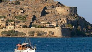 отдых в греции на острове родос видео