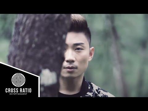 Alfred Sim 沈志豪 -《一直都在》Official Music Video (新传媒8频道 《卫国先锋》插曲之一)